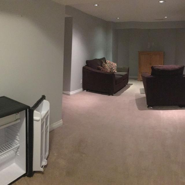 Find More Basement Suite For Sale At Up To 90% Off