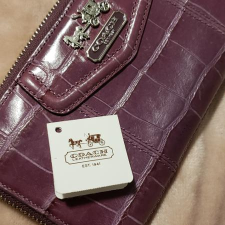 d41644bf072a9 Best New and Used Women s Purses