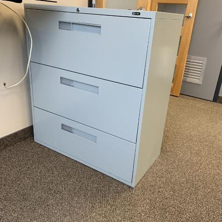 Best New And Used School Office Near Kitchener On