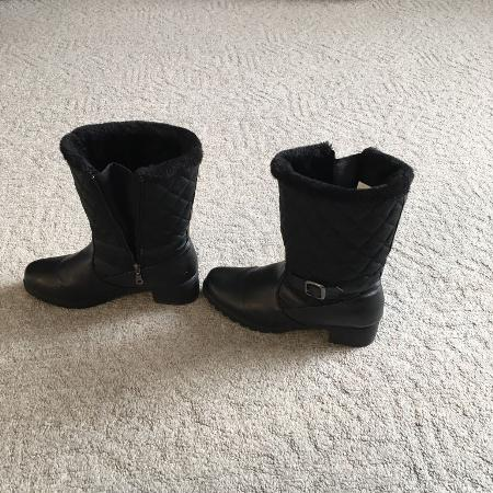 Best New and Used Women's Shoes near Winnipeg, MB
