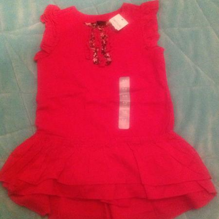 5121c26feb302d Best New and Used Baby   Toddler Girls Clothing near Etobicoke