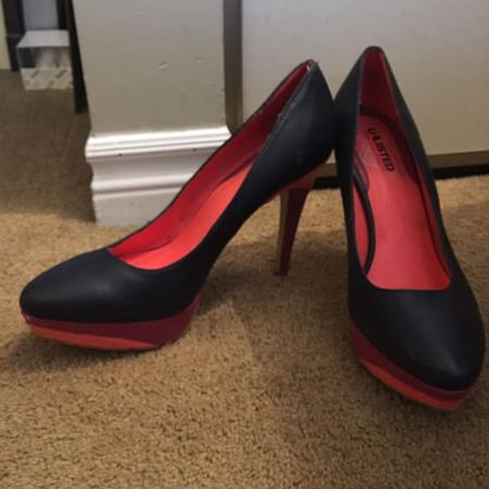 d4665eff59 Best New and Used Women's Shoes near Oshawa, ON