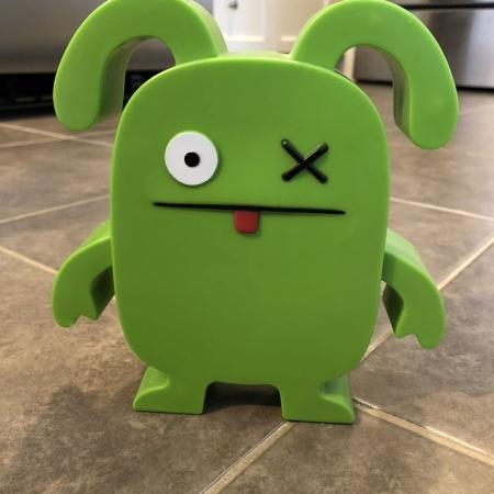 Funko ugly doll for sale  Canada