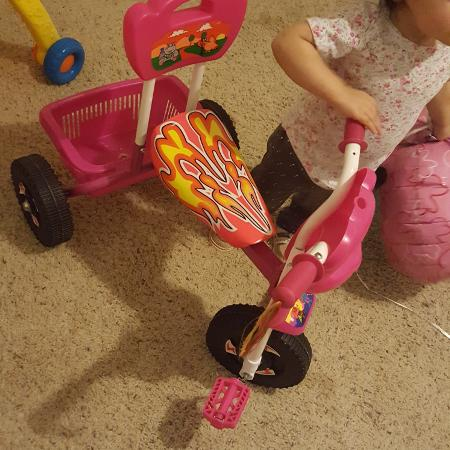 Best New and Used Kids Toys near Brazoria County 176cd295a31