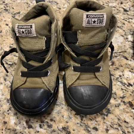 828f9449a10a Best New and Used Baby   Toddler Boys Shoes near Medford