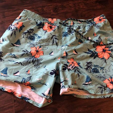 91801c24cb Best New and Used Men's Clothing near Spring Hill, TN