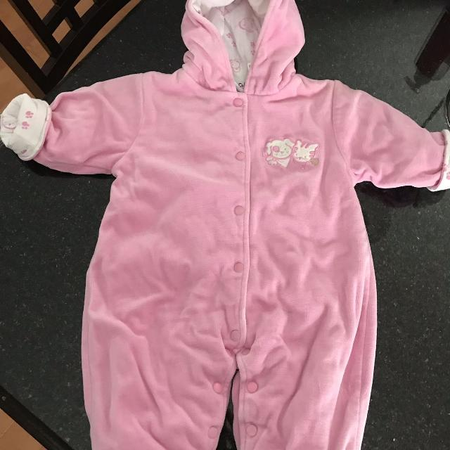 95cc46232 Find more Snowsuit for sale at up to 90% off