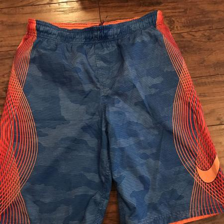 cd9821a0b4 Best New and Used Boys Clothing near Morton, IL