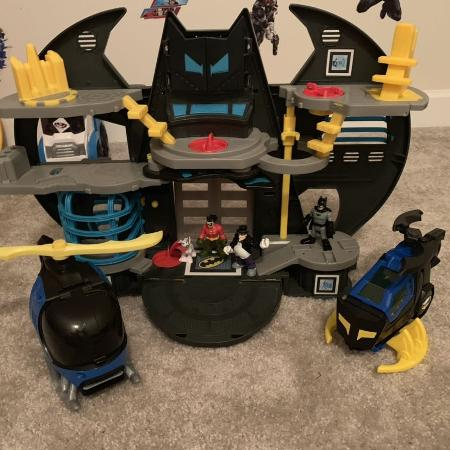 Best New And Used Toys Near Spring Hill Tn
