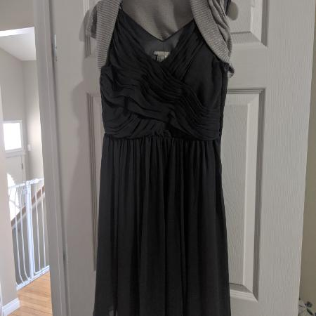 a25b50faa62b19 Find more Nwt Nursing Tanks for sale at up to 90% off - Calgary