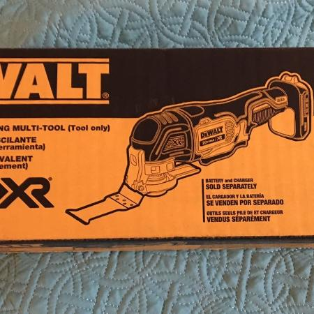 Best New And Used Construction Amp Tools Near Cobourg On
