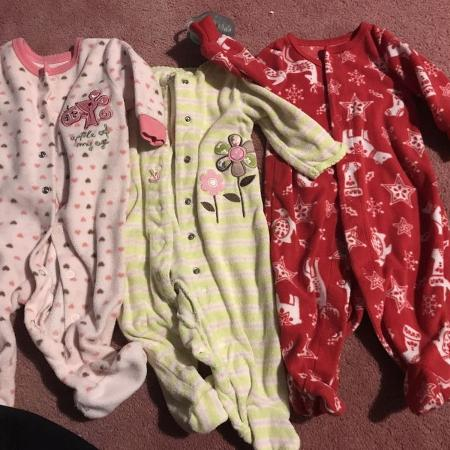 81d72490776 Best New and Used Baby   Toddler Girls Clothing near Clarington