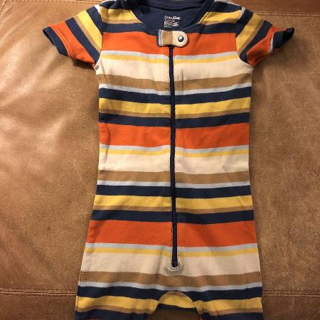 225c2d2a2aff Best New and Used Baby   Toddler Boys Clothing near Dekalb County