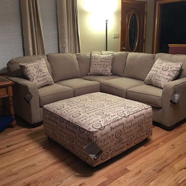 Sales At Ashley Furniture: Find More Ashley Furniture For Sale At Up To 90% Off