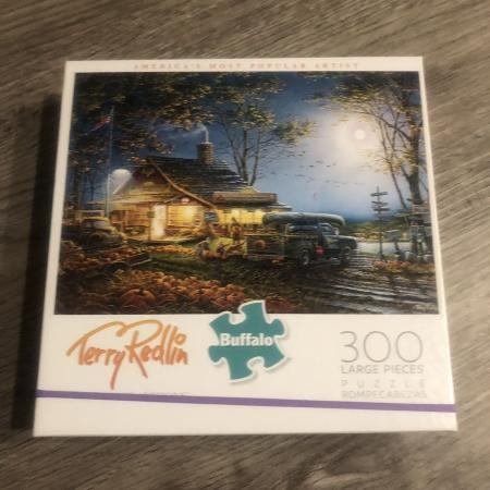 Best New And Used Games Amp Puzzles Toys Near Oshawa On