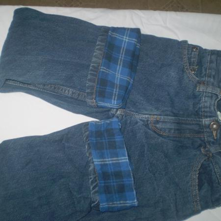90bba74d2290 Faded Glory Jeans