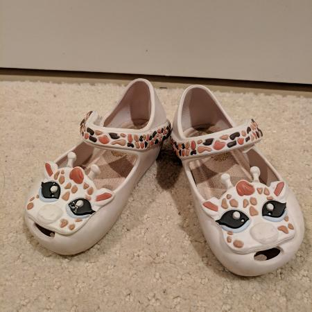 2f6b47cac50 Best New and Used Baby   Toddler Girls Shoes near White Rock