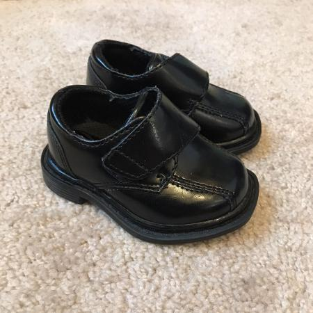 1756105ff5 Best New and Used Baby & Toddler Boys Shoes near Hendersonville, TN