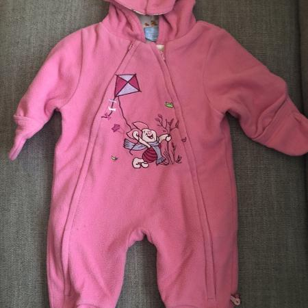 27db70d6446b Best New and Used Baby   Toddler Girls Clothing near Cochrane