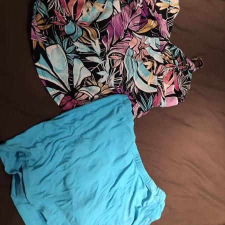 3fd141f53b Find more Bathing Suit Cover for sale at up to 90% off - Keswick