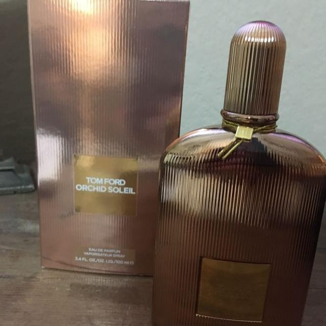 Best Tom Ford Orchid Soleil Women s Fragrance for sale in Brazoria County e952b07ee1