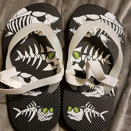 Best New and Used Baby   Toddler Boys Shoes near Potranco Road 87f8b45a2