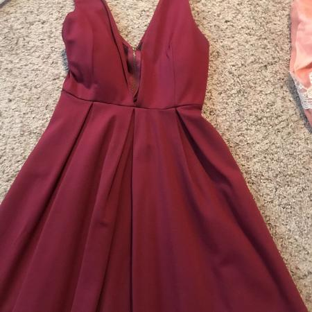 edc3f2a9e1 Best New and Used Women s Clothing near Murrieta