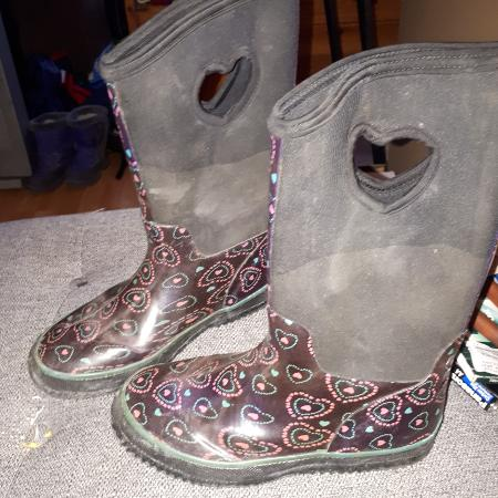4fee5ace5 Best New and Used Girls Shoes near Newmarket