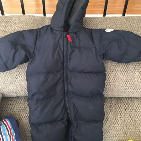 a392265a28b4 Best New and Used Baby   Toddler Boys Clothing near Ajax