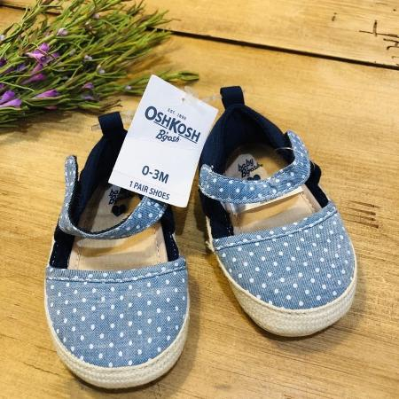 3e73550bb17290 Best New and Used Baby   Toddler Girls Shoes near New Braunfels