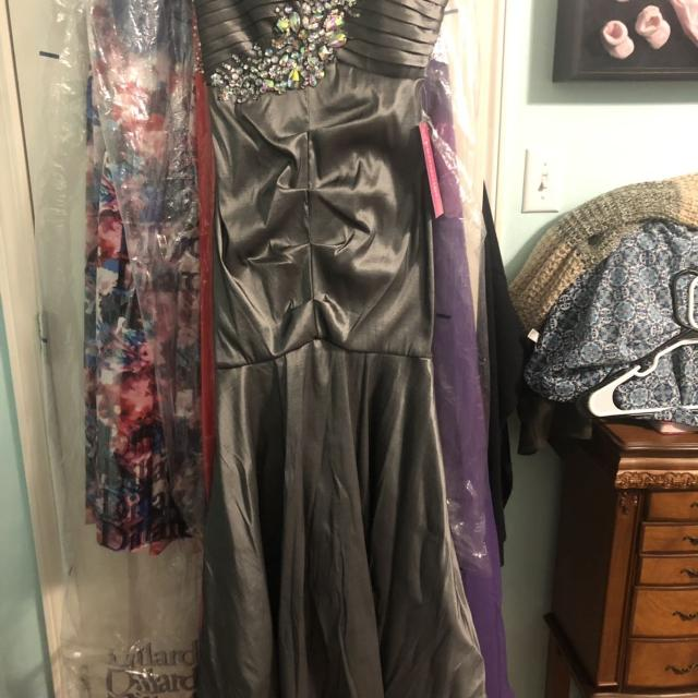 c34209ca7 Best Nwt Promgirl for sale in Mobile, Alabama for 2019