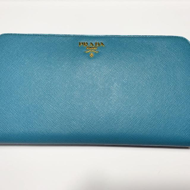 9eafd7e5a46170 Best Prada Wallet for sale in Richmond Hill, Ontario for 2019