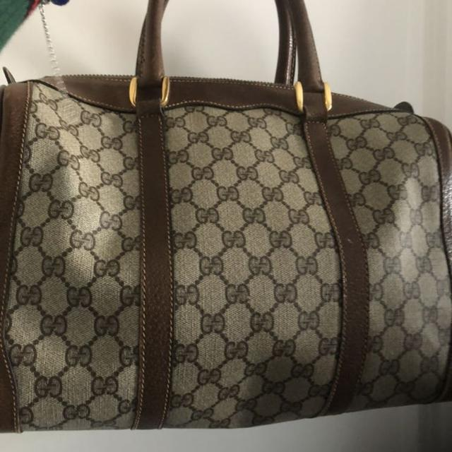 5efb55ecae8d ... Best Authentic Gucci Bag for sale in Calgary Alberta for 2019