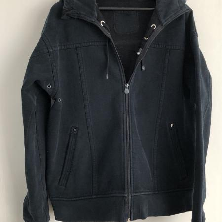 a10f681e7a8 Best New and Used Men's Clothing near Dollard-Des Ormeaux, QC