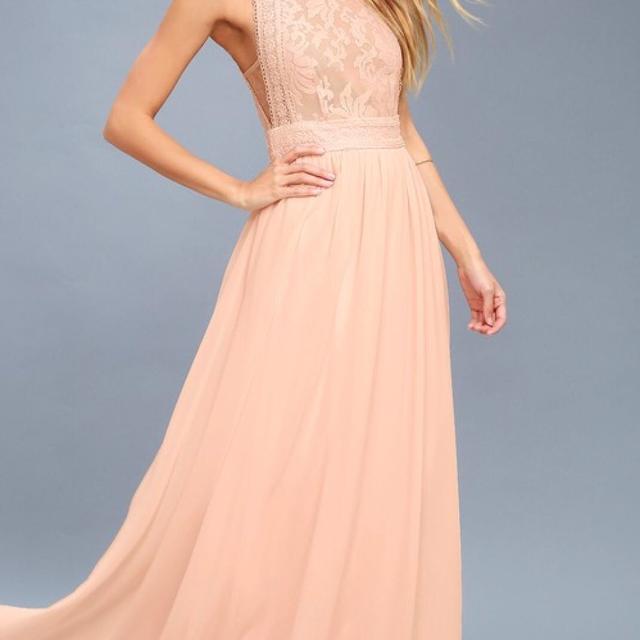 3e635dbe80 Best Nwt Lulus Dress for sale in Brazoria County