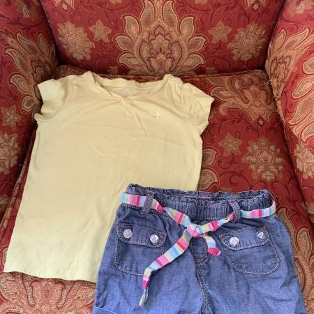 bc30728be0d5 Best New and Used Baby & Toddler Girls Clothing near McKinney, TX