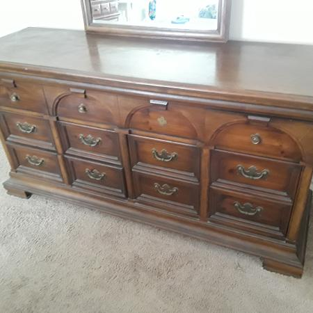 Best New And Used Furniture Near Conroe Tx