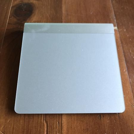 Apple Magic Pad for sale  Canada
