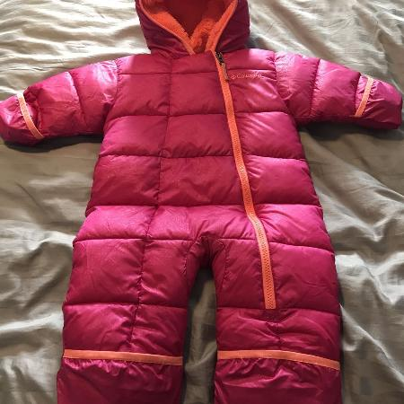 dc58a9838d4b6 Best New and Used Baby   Toddler Girls Clothing near Clarington