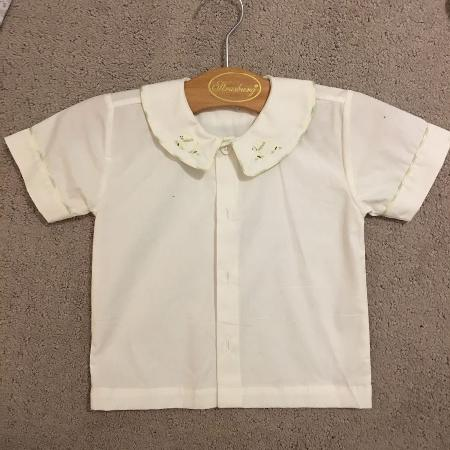 ac045ee8a Best New and Used Baby   Toddler Boys Clothing near Mountain Brook