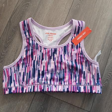 b4f57c46e5 Best New and Used Girls Clothing near Airdrie