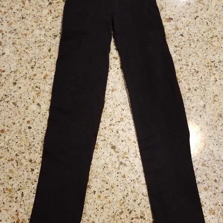 8b70286921 Best New and Used Girls Clothing near Dekalb County