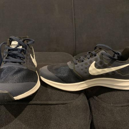 39e871914e46 Best New and Used Boys Shoes near New Braunfels