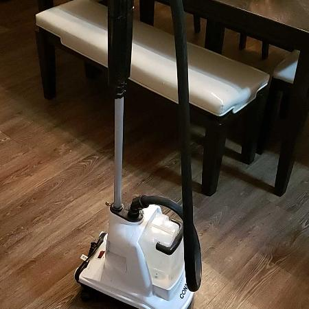New And Used Items For Sale In Winnipeg Steinbach
