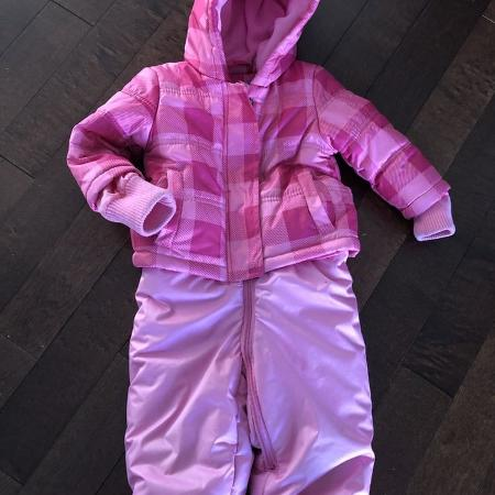 ee5612343dcc Best New and Used Baby   Toddler Girls Clothing near Airdrie