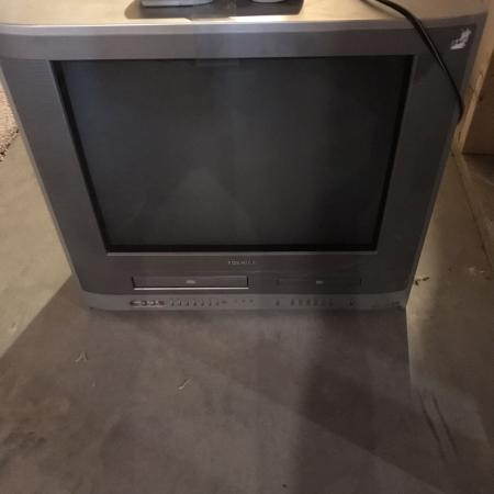 New And Used Items For Sale In Rockford Il