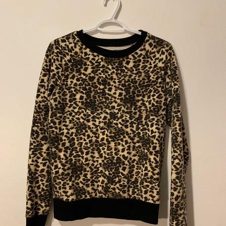 0fda67178c6d84 Best New and Used Women s Clothing near Dollard-Des Ormeaux
