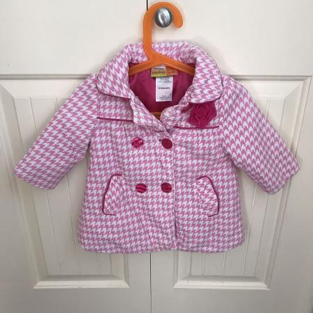 c343b81f4 Best New and Used Baby & Toddler Girls Clothing near Airdrie, AB