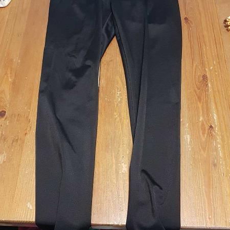 c61e84207f9 Best New and Used Junior   Teen Girls Clothing near Prince Albert