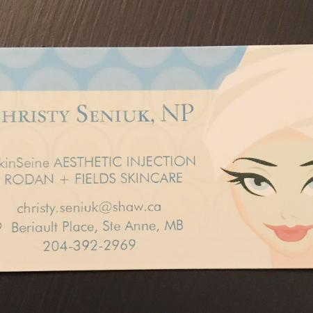 Aesthetic Injection for sale  Canada